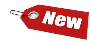 http://onewebhosting.com/blog/wp-content/uploads/2009/05/new_icon.jpg