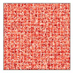 Basic Graphics with matplotlib — Computational Statistics