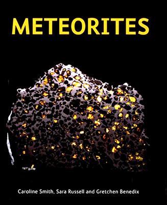 metorites solar system - photo #23