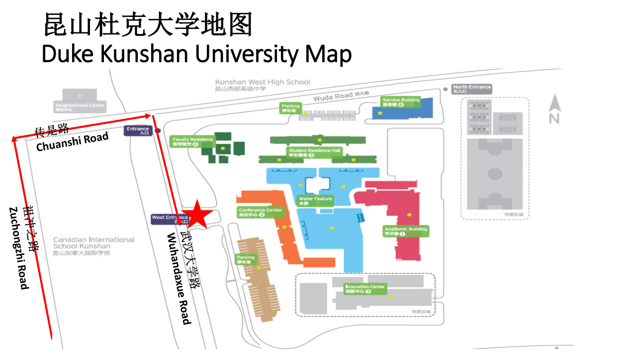 Kunshan China Map.Kunshan Hotels