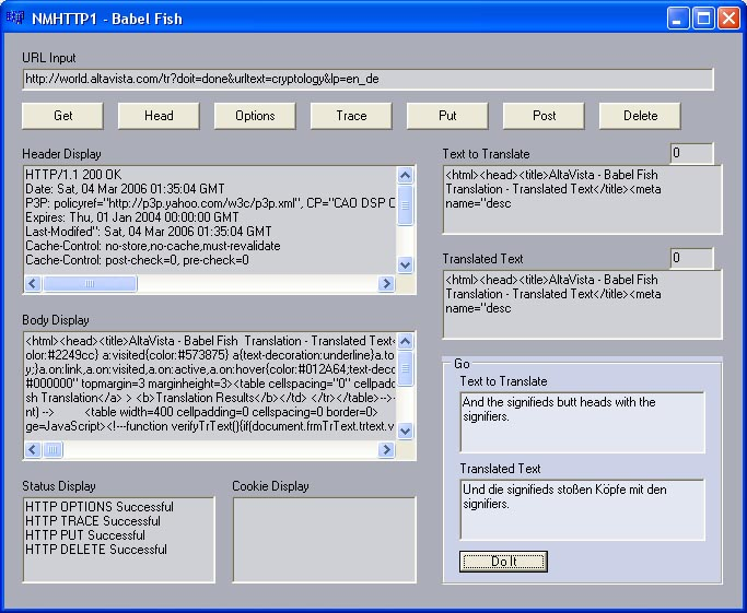 ProgDVB Professional Edition 6.60.7 Final (x86 x64)