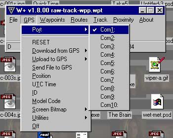 Uniton Driver Download For Windows
