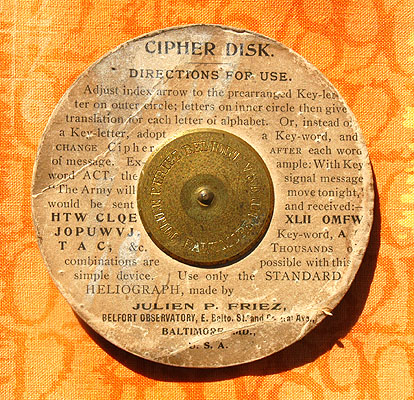 crypto-disk-us-ww1-back.jpg